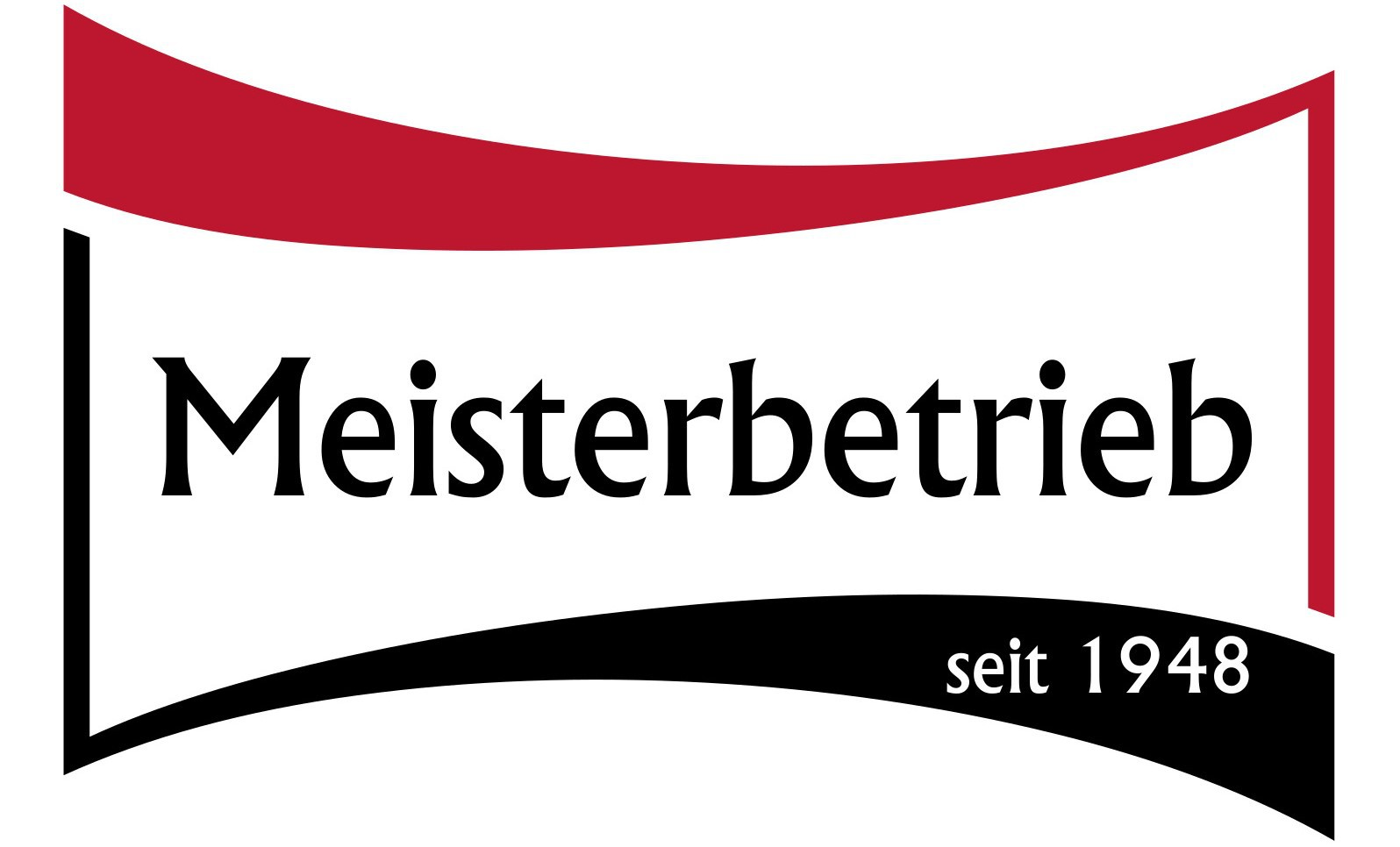 Raumausstatter Wiesbaden raumausstattung preis polsterer home